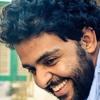 Download -عمرو حسن - وحشتيني- Mp3