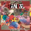 Ravi Vixx Bomb Feat San E Mp3