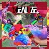 RAVI (라비) - BOMB (Feat. San E)