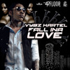 Vybz kartel - Fall Inna Love | 47th floor Riddim December 2016