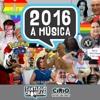 Retrospectiva 2016 - Cantadas Crônicas - CIRIO