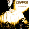 Afro Addiction Vol 5 mixed by @DJStarzy | #AfroAddiction #AAV5 #ComeLive