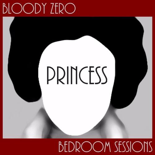 Princess (Bedroom Sessions)