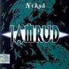 Instrumental Pelangi di Matamu - Jamrud