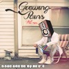 Growing Pains Mix Mp3