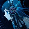 Sia - Chandelier []Nightcore[]