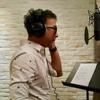 Too Good To Say Good Bye (Bruno mars) -  King Pichet (Vox)