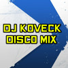 MUSICA DISCO - TECNO de oro 80 90 (DJ KOVECK)[FREE DOWNLOAD]