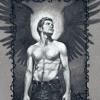 Angel Boy (Regrets)