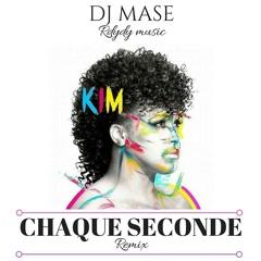Chaque Seconde - kim - Remix Zouk 2016