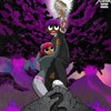 Fly Hoe - Lil Uzi Vert (feat. Duzzy!)[Prod. By Maaly Raw] - Luv Is Rage 2 *LEAKED*