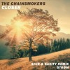 The Chainsmokers - Closer (SJUR x SAXITY Remix ft. Strøm)[FREE DOWNLOAD: Click Buy]