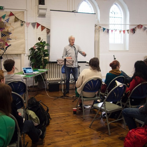 SCC Gathering 2016 Highlights