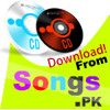 Main Tera Dhadkan Teri - www.Songs.PK