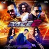 Race 2 (Mashup) - www.Songs.PK