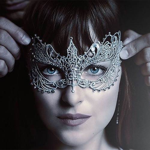Download Zayn Malik ft. Taylor Swift - I Don't Wanna Live Forever - Fifty Shades Darker- Funny Cover Beat