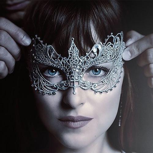 Zayn Malik ft. Taylor Swift - I Don't Wanna Live Forever - Fifty Shades Darker- Funny Cover Beat