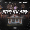 Fabolous & Trey Songz - Keys To The Street Remix (Trappy New Years)