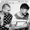 Vente Pa Ca (Ricky Martin Cover)