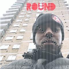 Round (Prod. By Beatcraze)