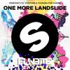 Maroon 5 vs. Vicetone & Youngblood Hawke - One More Landslide (Funbite Mashup)