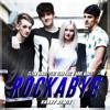 Clean Bandit feat Sean Paul & Anne Marie - Rockabye (Vanny ReMiX)