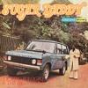 Joe King Kologbo & The High Grace - Sugar Daddy (radio edit)