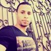 Amr Diab - Ragea (Eslam Essam Violin COVER) عمرو دياب - راجع - Mp4 - 720p.m4a.mp3