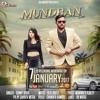 BhangraCentral - Sunny Dubb ft Desi Routz - Mundran (Promo)