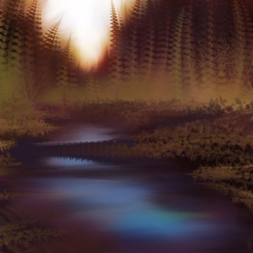 Entryan - Dawn