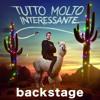 Fabio Rovazzi - Tutto Molto Interessante (Backstage)