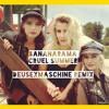 Bananarama - Cruel Summer (DeusExMaschine Remix) **FREE DOWNLOAD**