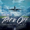 Takeoff Cha'nel Miller Ft Royce Da 5 9 Dirty