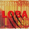 LOBA - Shakira (Cover)