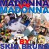 10 Madonna vs Madonna - You'll See The Power Of Goodbye (Skin Bruno Mix)