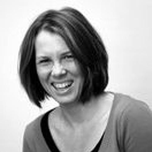 ABi Online Radio Eps 031 - Deborah Howcroft-Miles
