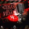 La melodía de tu Corazón. Marian Rap ft. Nydshe Flow (Prod. La Sociedad)