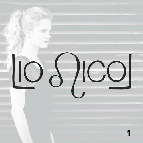 Lio Nicol
