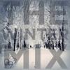 DJ frank - Winter Mix 2017