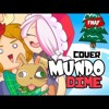 MUNDO DIME - Cover Santa Tell Me-fnafhs