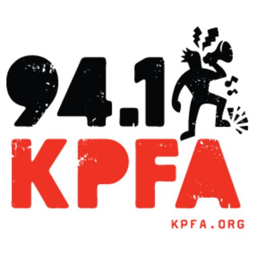 Paz y Paz Intimidates to Her Prosecutors - Guatemala Report From KPFA Radio (09 Jun 2013)