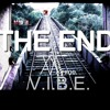 THE END (VITALIY KILLON PROD.) mp3
