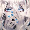 (DECO*27) Liar Dance Cover ft. Meiko V3