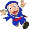 Ninja Hattori (Drum Cover)