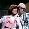 Elton John & Kiki Dee - Don't Go Breaking My Heart