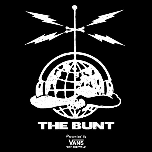 """The Bunt S03 Episode 2 Ft. Brian Anderson """"I'm gonna ride Anti-Hero boards for the rest of my life"""""""