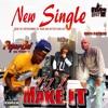 Download Til I Make It Esco Patron x Paperboi Da Youngin x Lil Dee Mp3