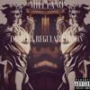 Im Not A Regular Person (Remix)Millyano