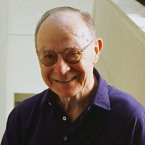 39 - Allan Meltzer on the Monetarist Counterrevolution and Economic Reforms