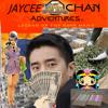 Jaycee Chan by GRM